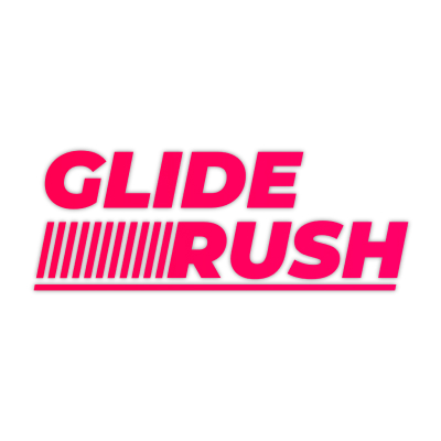 Team Glide Rush