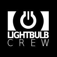 Lightbulb Crew
