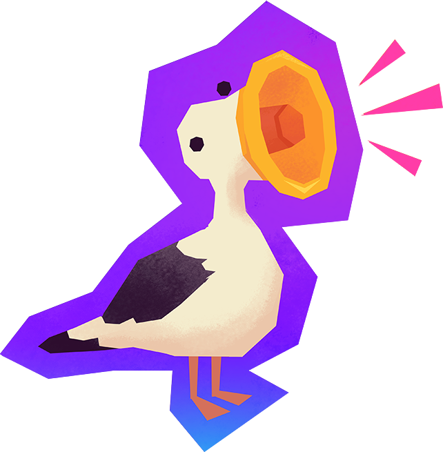 Gull2.png