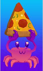 CrabPizzasmall.png