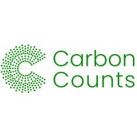 Carbon Counts