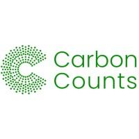 Carbon Counts