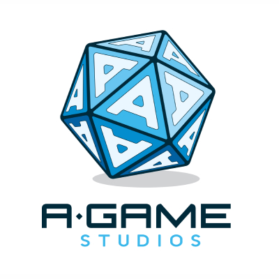 A-Game Studios