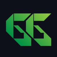 Greensky Games