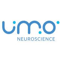 UMO neuroscience