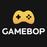 Gamebop