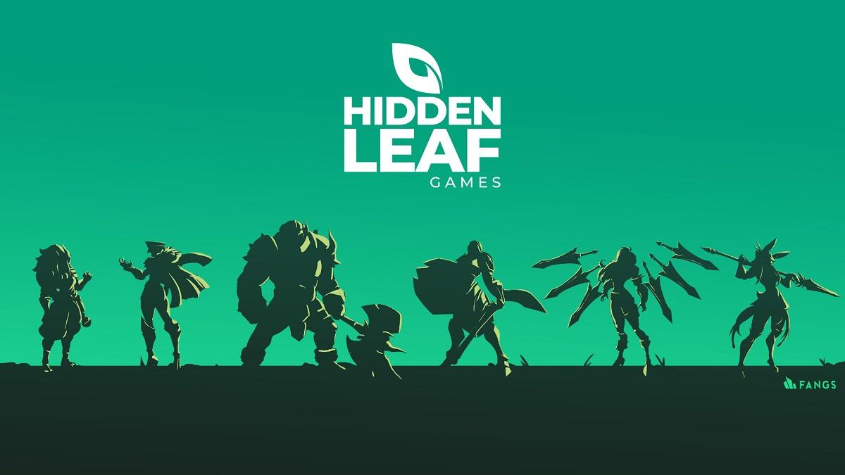 hidden leaf games banner
