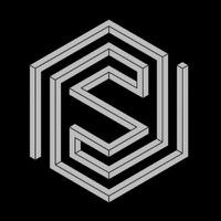 Spiral Bound Interactive