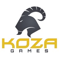 Koza Games