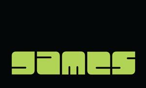 east side games logo