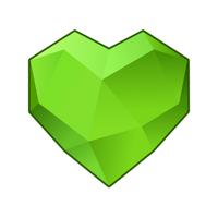 Greenheart Games