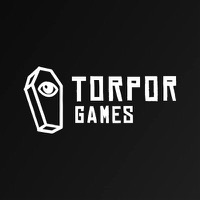 Torpor Games