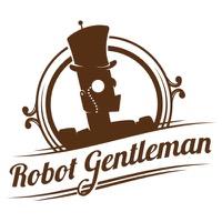 Robot Gentleman