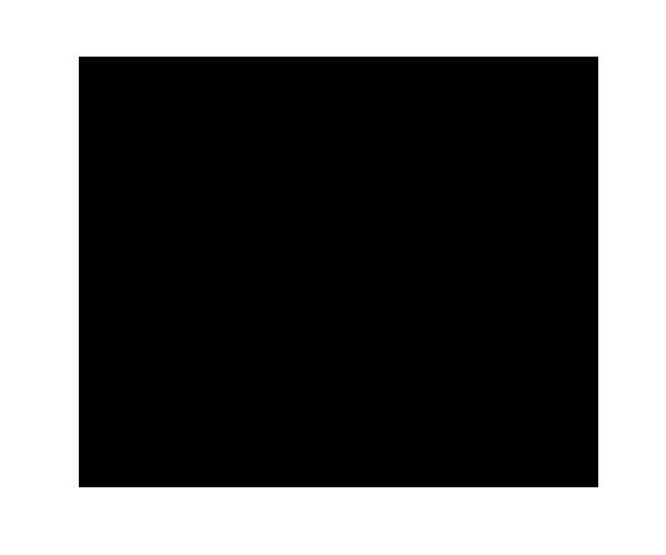 land and sea logo