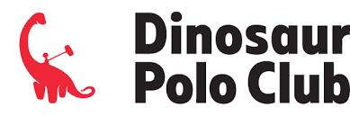 dino polo club logo