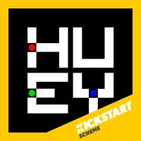 Huey Games