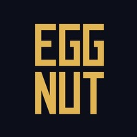 EggNut