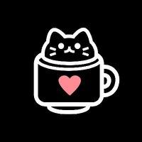 Kitten Cup Studio