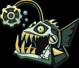 junkfish logo