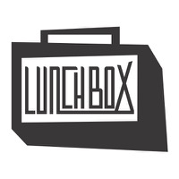 LunchBox Entertainment
