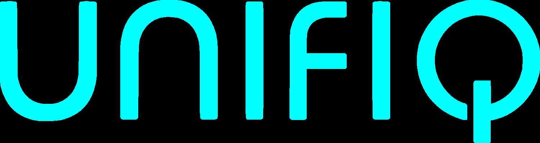 unifiq logo