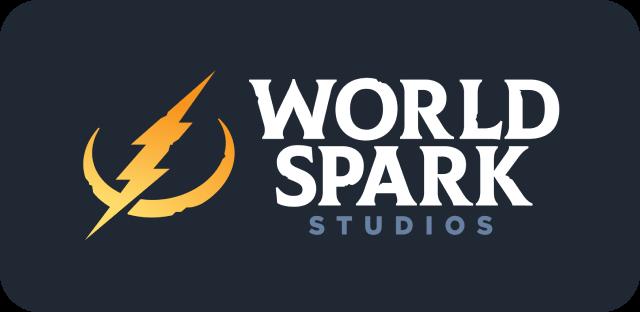 worldspark logo