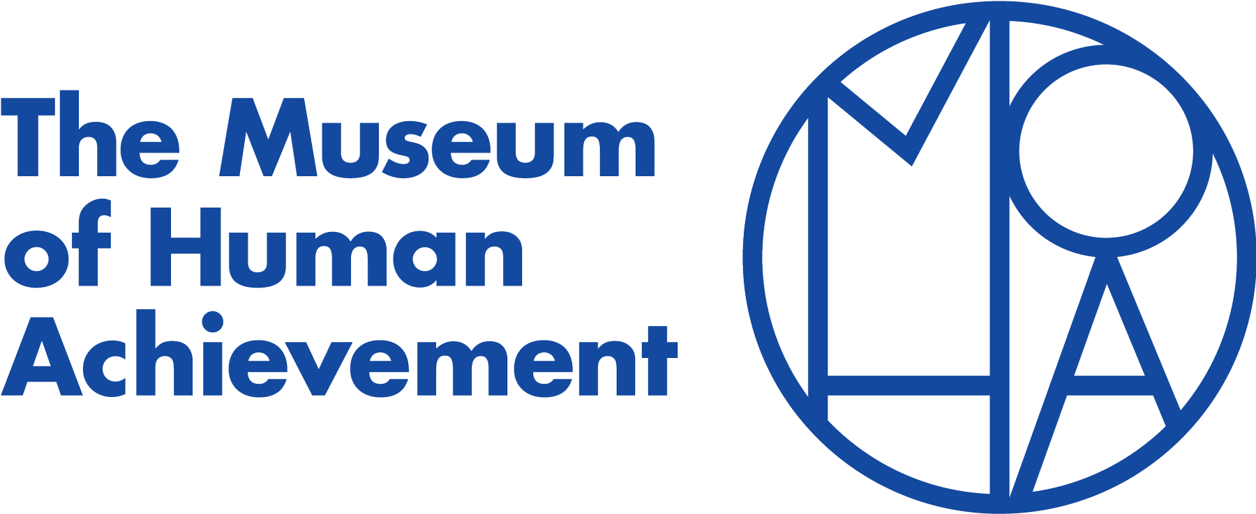 MoHA ~ The Museum of Human Achievement