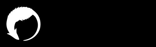 ratloop games canada logo