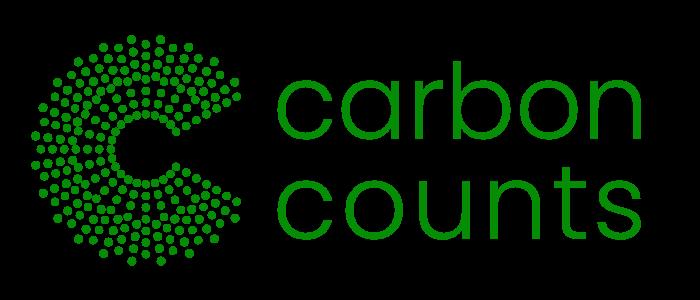 Carbon Counts Logo