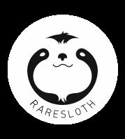 RareSloth