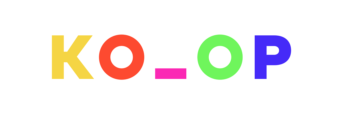 ko_op logo