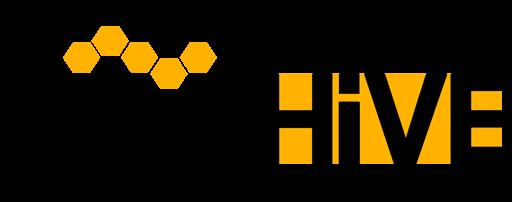 Game Hive Logo
