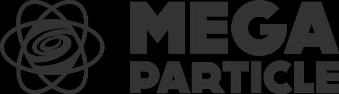 Mega Particle – Medium