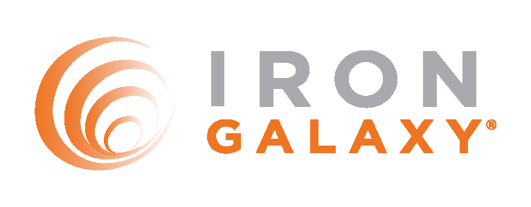 Iron Galaxy Studios (video game company, United States) - Glitchwave video  games database