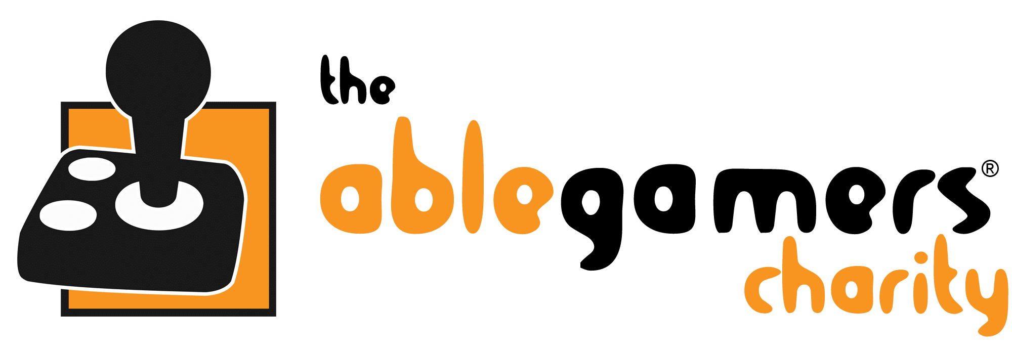 AbleGamers - Combating Social Isolation Through Play