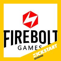 Firebolt Games
