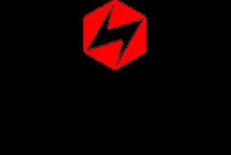 firebolt games logo