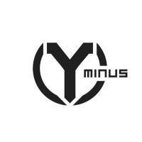 Gamma Minus