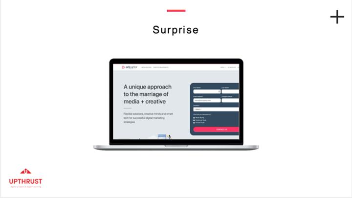 Side Project Marketing | Ricardo Ghekiere 3
