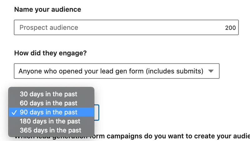 Linkedin_lead_gen_form_retargeting