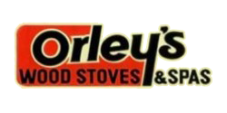 Orley's logo
