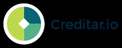 creditario mind