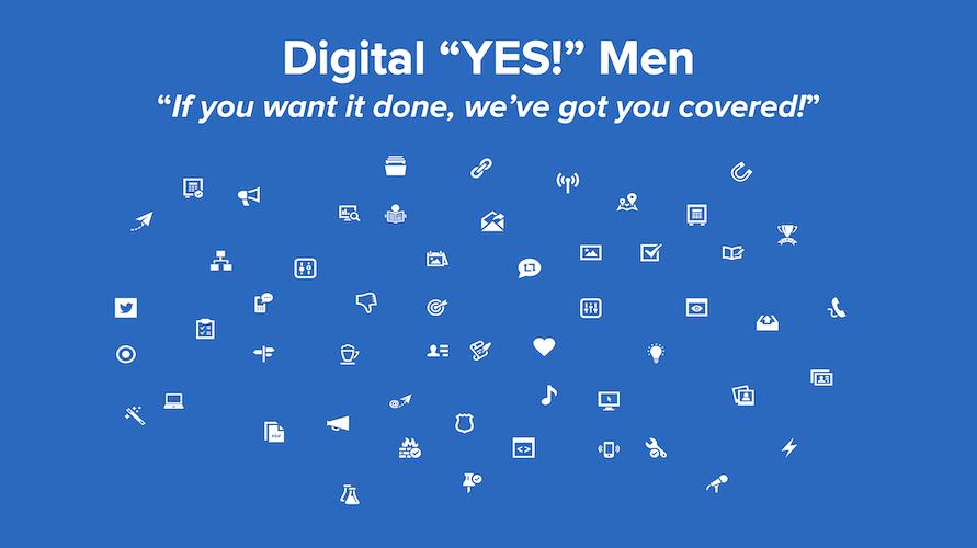 digital-yes-men