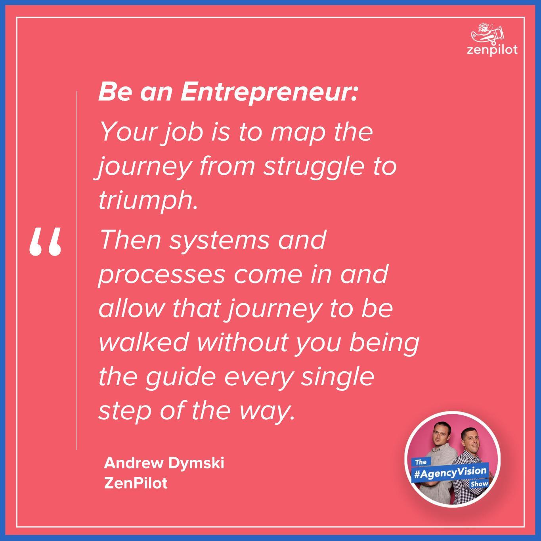 be-an-entrepreneur