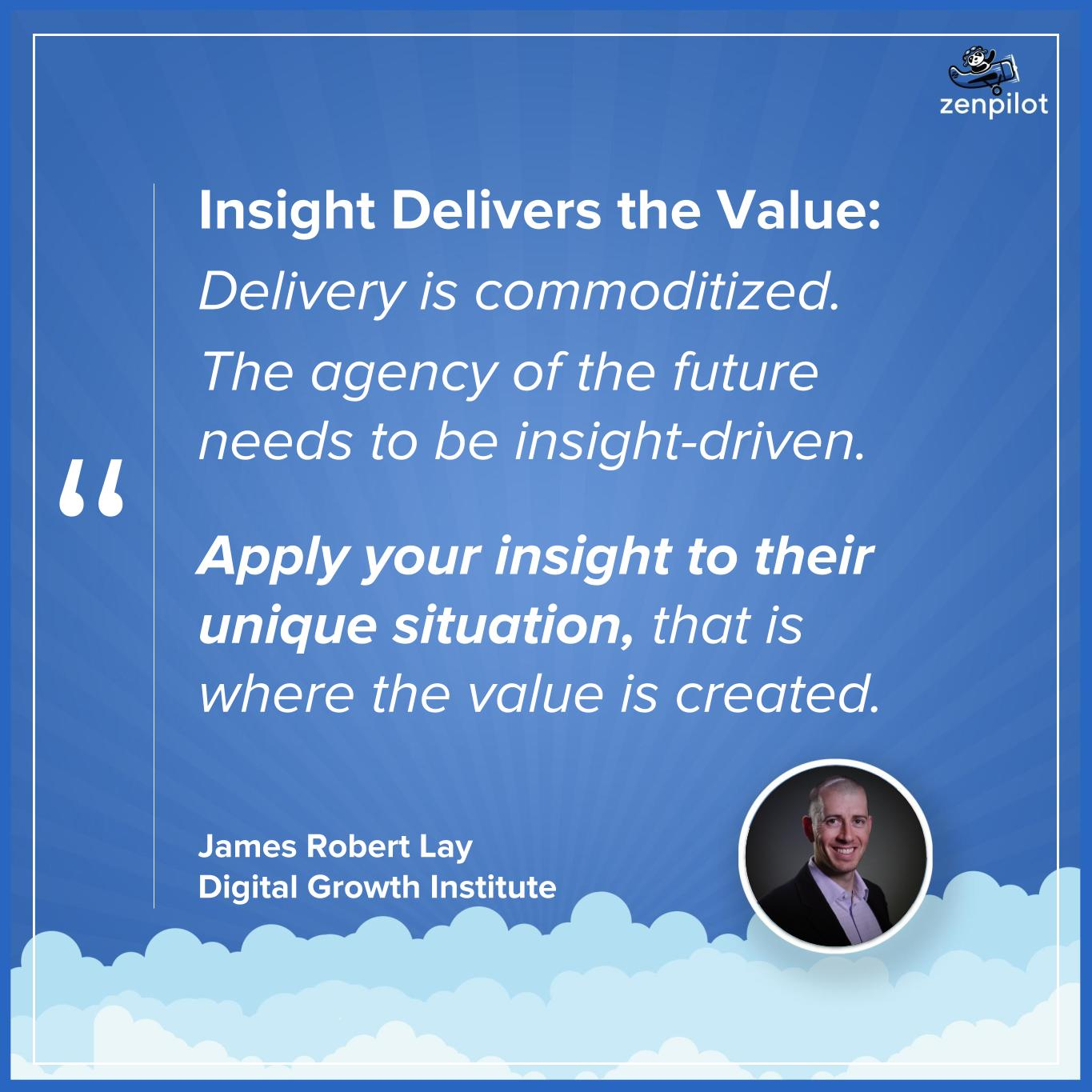 agency-of-the-future-james-robert-lay-agency-journey