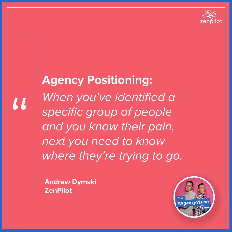 agency-positioning-zenpilot