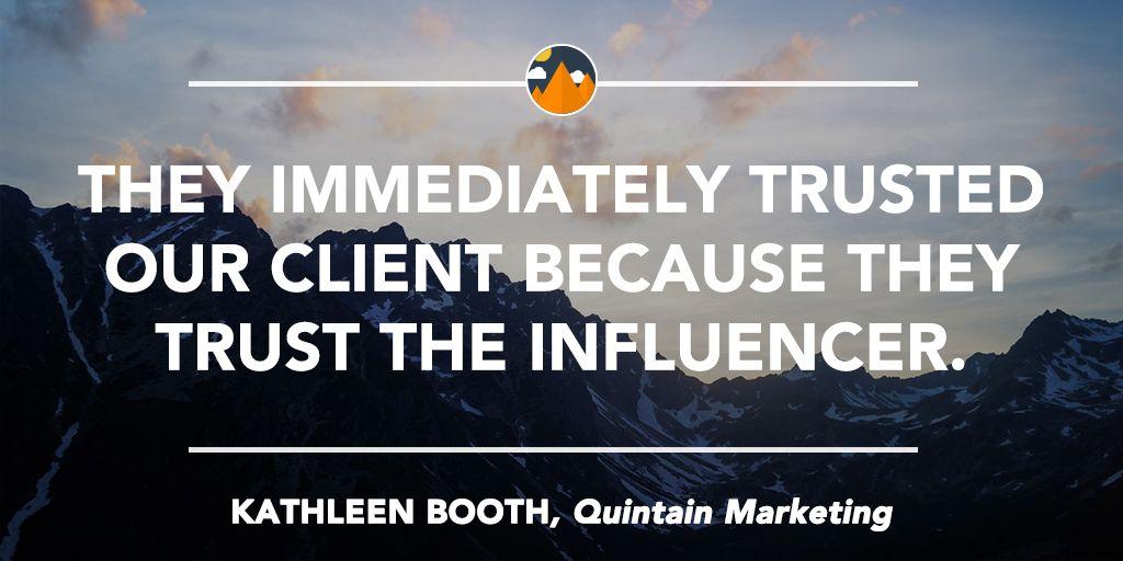 influencer-marketing-agency.jpg