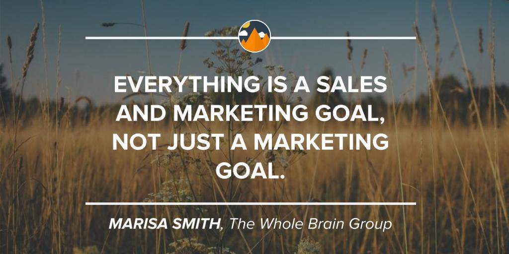 setting-sales-and-marketing-goals.jpg