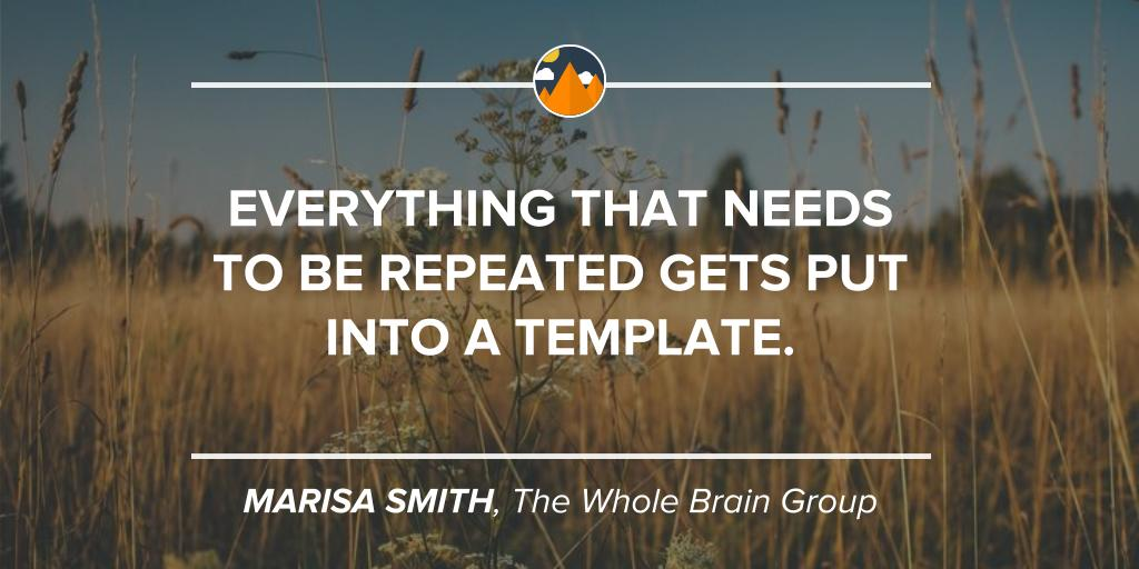 create-agency-templates.jpg