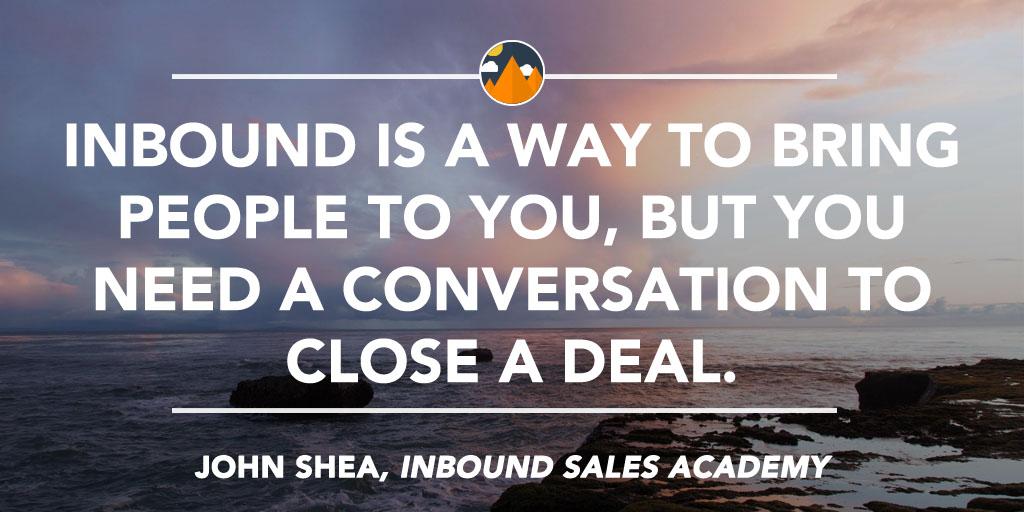 inbound-sales-deals1